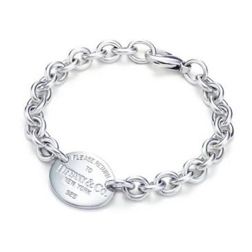 Tiffany bracelets #9127586