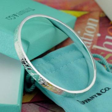 Tiffany bracelets #9127587