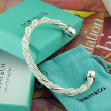 Tiffany bracelets #9127588