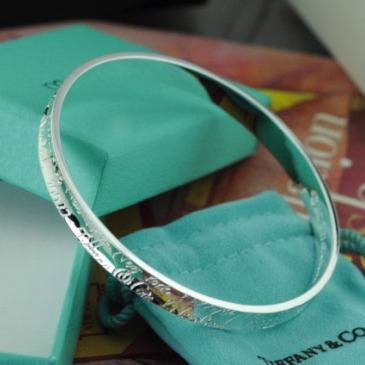 Tiffany bracelets #9127589