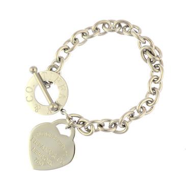 Tiffany bracelets #9127590