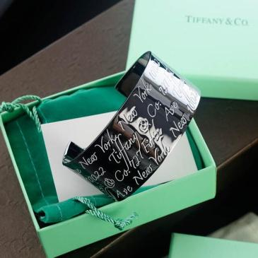 Tiffany bracelets #99900621