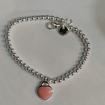 Tiffany bracelets #99901699