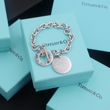 Tiffany bracelets #99902025