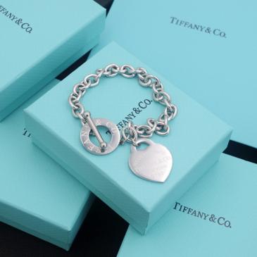 Tiffany bracelets #99902026