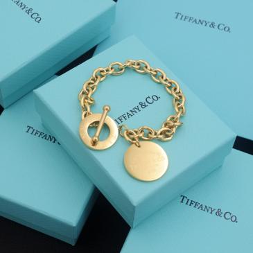 Tiffany bracelets  #99902027