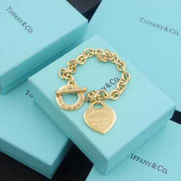 Tiffany bracelets  #99902028