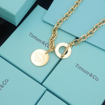 Tiffany bracelets long #99902029