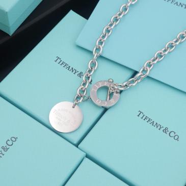 Tiffany bracelets long #99902030