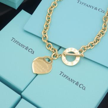 Tiffany bracelets long #99902031
