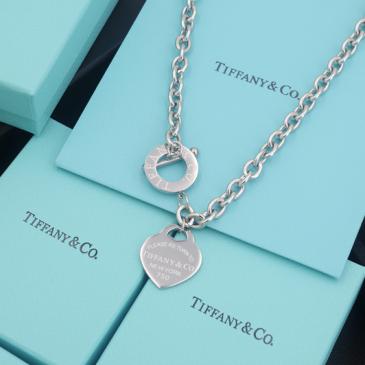 Tiffany bracelets long #99902032