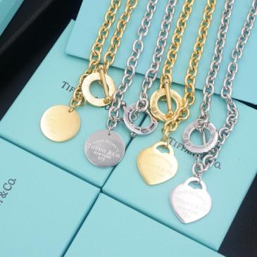 Tiffany jewelry #99904903