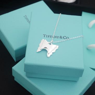 Tiffany necklaces #99899141