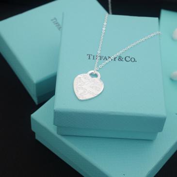 Tiffany necklaces #99899142