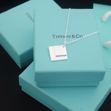 Tiffany necklaces #99899143