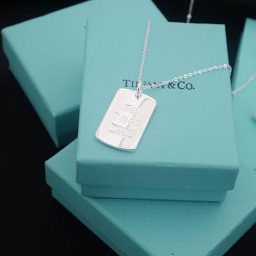 Tiffany necklaces #99899144