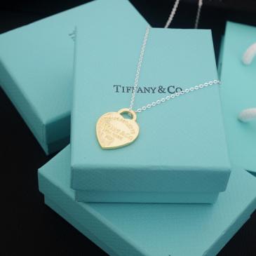 Tiffany necklaces #99899145