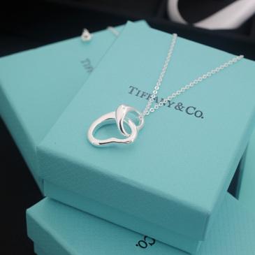 Tiffany necklaces #99899147