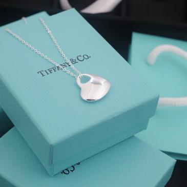 Tiffany necklaces #99899148