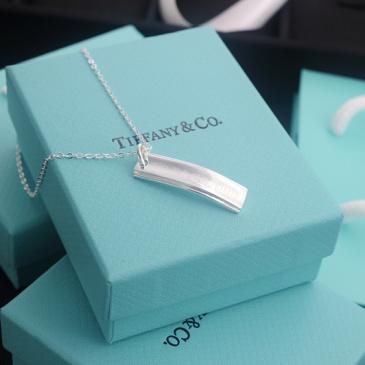 Tiffany necklaces #99899149