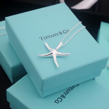 Tiffany necklaces #99899150