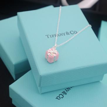 Tiffany necklaces #99899151