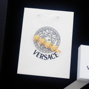 Versace Jewelry #9124110