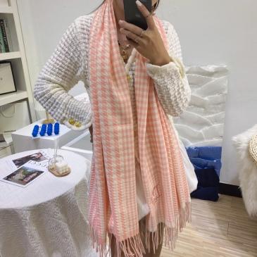 Dior Scarf #999909911