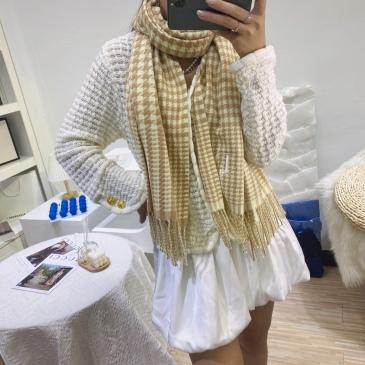 Dior Scarf #999909912