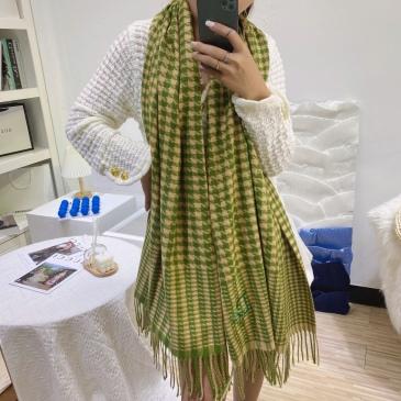 Dior Scarf #999909913