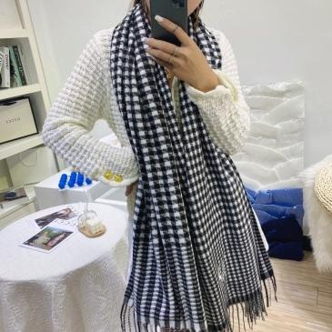 Dior Scarf #999909916