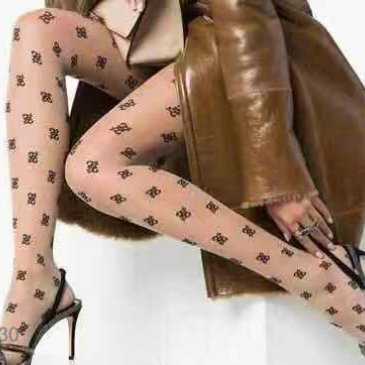FENDI Stockings  #99874759