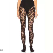 FENDI Stockings  #99874760