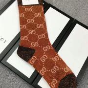 G Brand socks (1 pair) #9115129