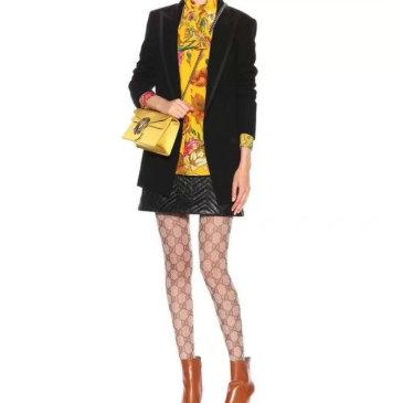 GUCCI Stockings  #99874758