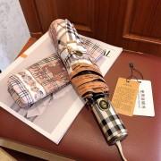 Burberry Umbrella #99903925