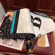 Burberry Umbrella #99903927