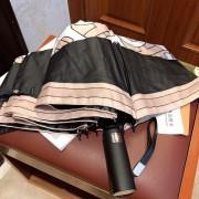 Burberry Umbrella #99903930