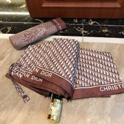 Dior Umbrella #99903909