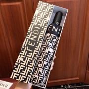 Fendi Umbrella #99903939