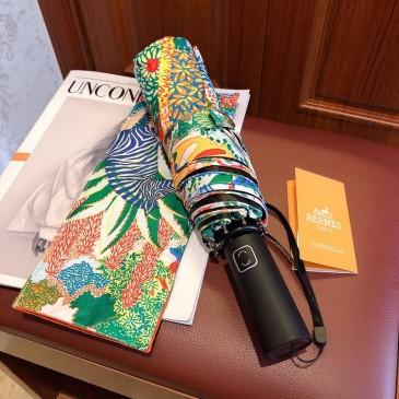 Hermes Umbrella #99903877