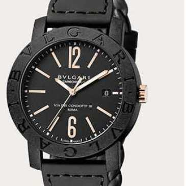 Brand Bvlcarl Watches #99116995