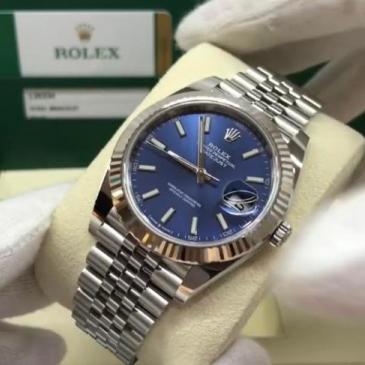 Brand R watch #9129795
