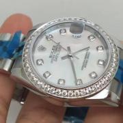 Brand R watch #9130103