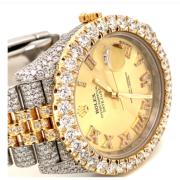 Brand R watch #99900559