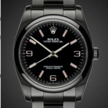Brand Rolex watch #99116679