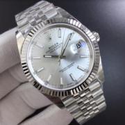 Brand Rolex watch #99874015