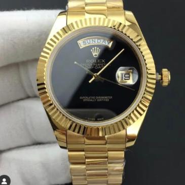 R Brand Watch #9126545
