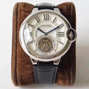 Swiss watch #9126719