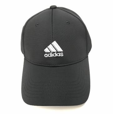 Adidas Caps&Hats (2 colors) #9117733